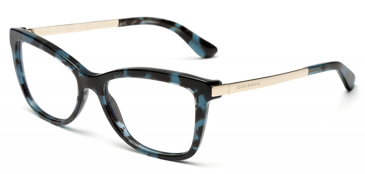 Compre Óculos de Grau Dolce   Gabbana em 10X   Tri-Jóia Shop 3c167bcf6d