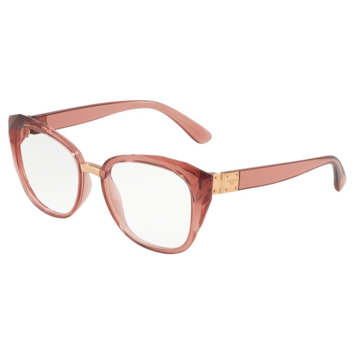 a64be006387c5 Compre Óculos de Grau Dolce   Gabbana em 10X   Tri-Jóia Shop