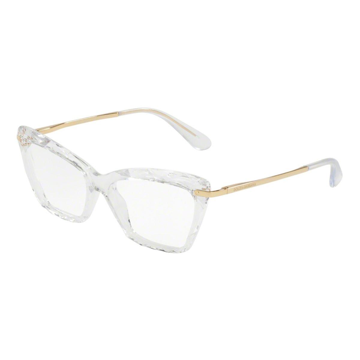 a26e2a3e9cc9e Compre Óculos de Grau Dolce   Gabbana em 10X   Tri-Jóia Shop