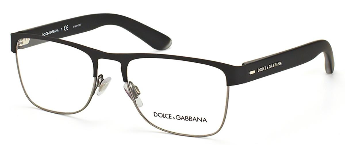 Compre Óculos de Grau Dolce   Gabbana em 10X   Tri-Jóia Shop bfb071c17d