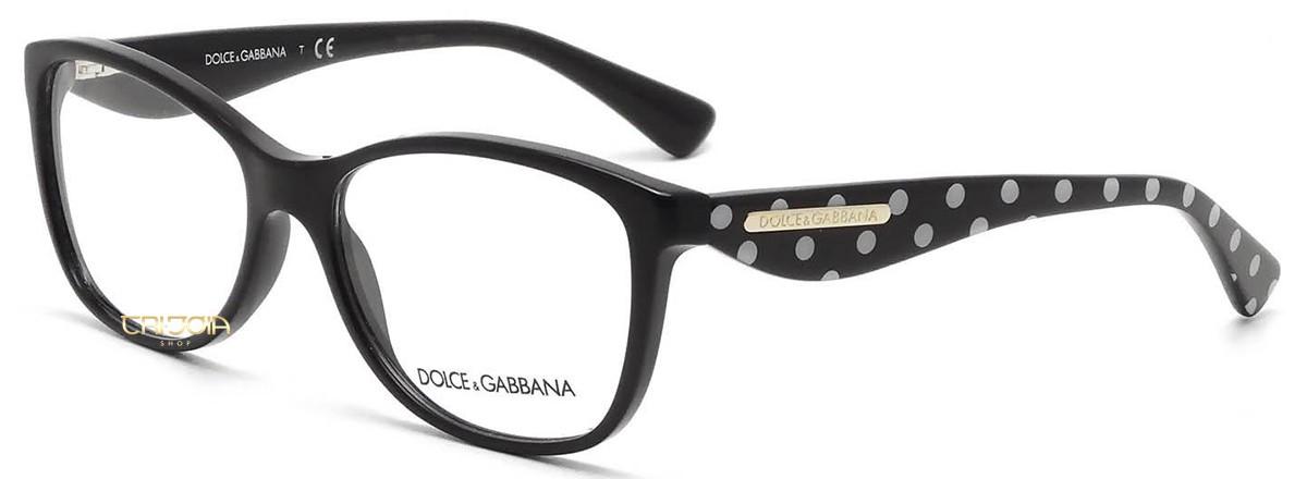 a42760bf4bff0 Tag  Oculos De Grau Dolce Gabbana Feminino 2015
