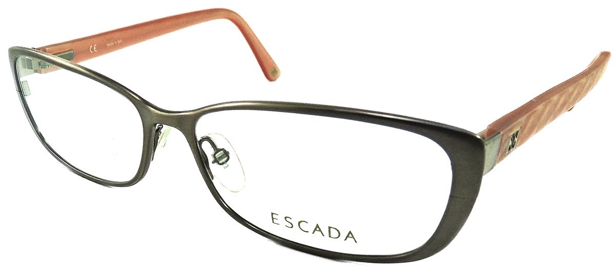 b29dffab35325 Compre Óculos de Grau Escada em 10X   Tri-Jóia Shop