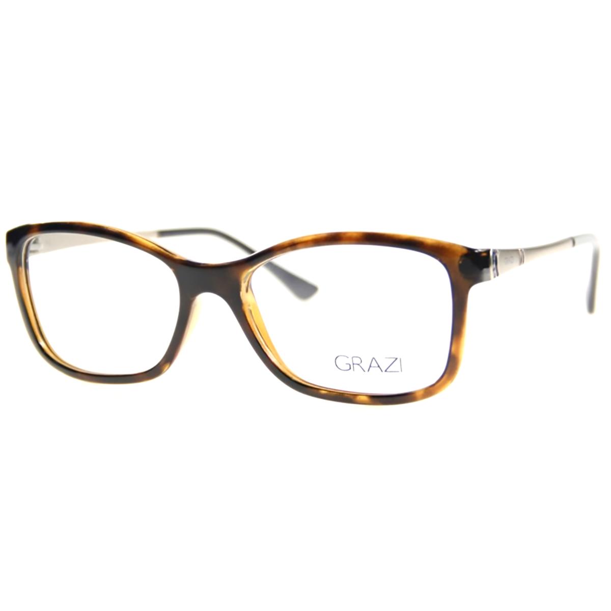 Compre Óculos de Grau Grazi Massafera em 10X   Tri-Jóia Shop 43aba32606