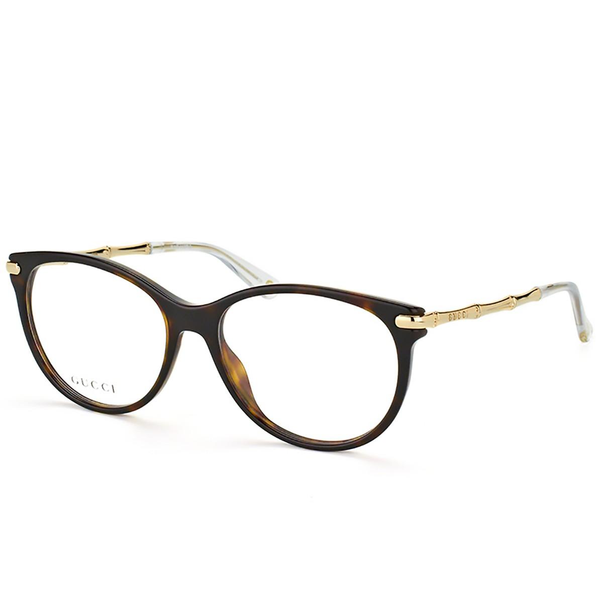 ad4bc0dfd0554 Compre Óculos de Grau Gucci em 10X
