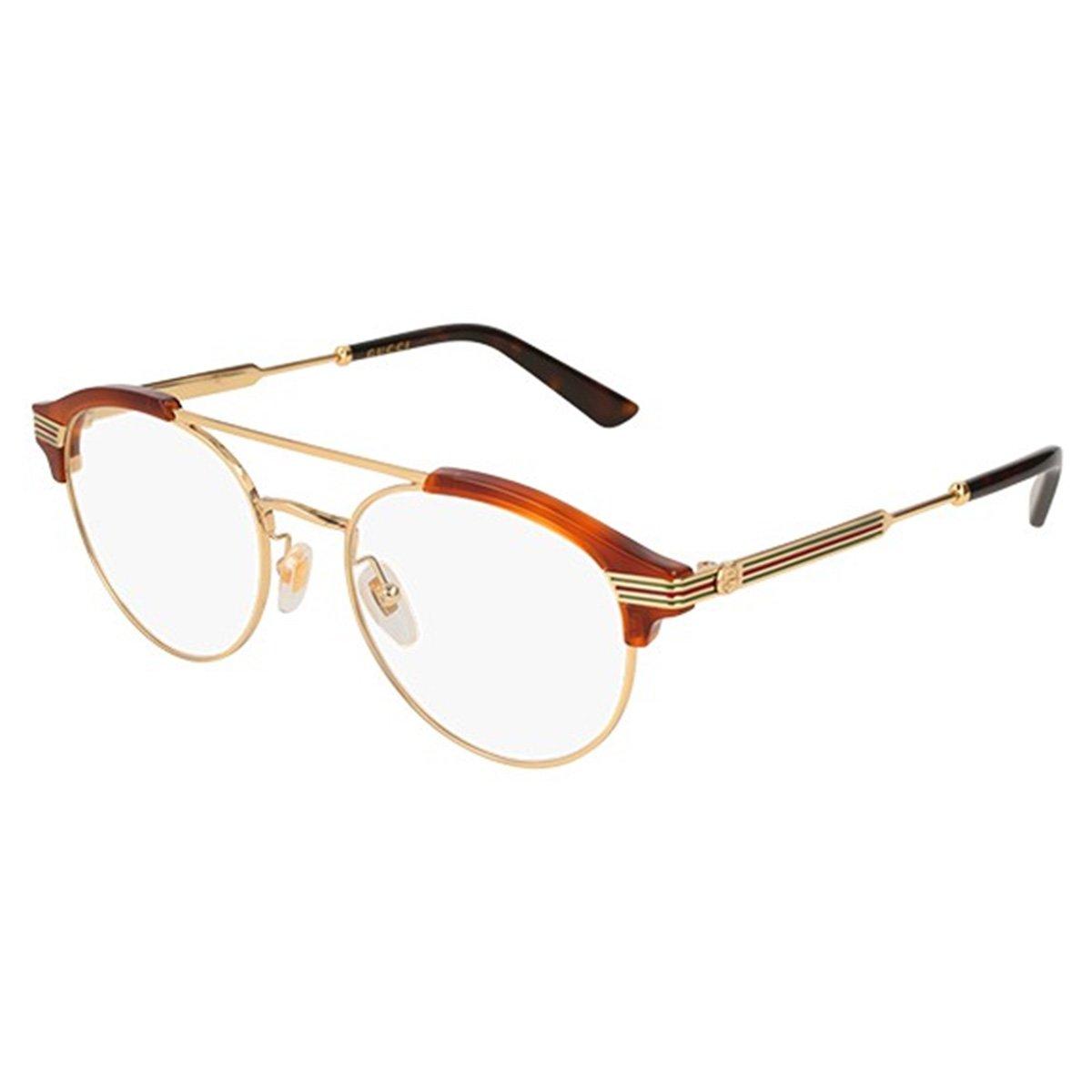 49f9c9a97ab86 Compre Óculos de Grau Gucci em 10X