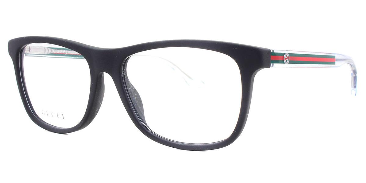 04cea059edbe0 Compre Óculos de Grau Gucci em 10X