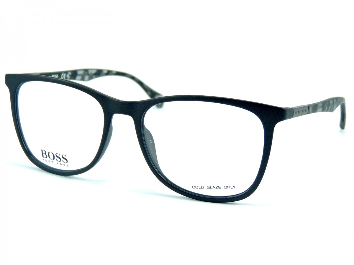 a794e1506c5a3 Compre Óculos de Grau Hugo Boss em 10X   Tri-Jóia Shop