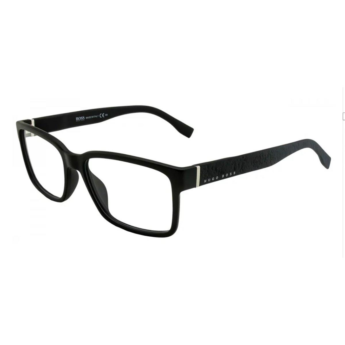 d36b445a0 Compre Óculos de Grau Hugo Boss em 10X | Tri-Jóia Shop