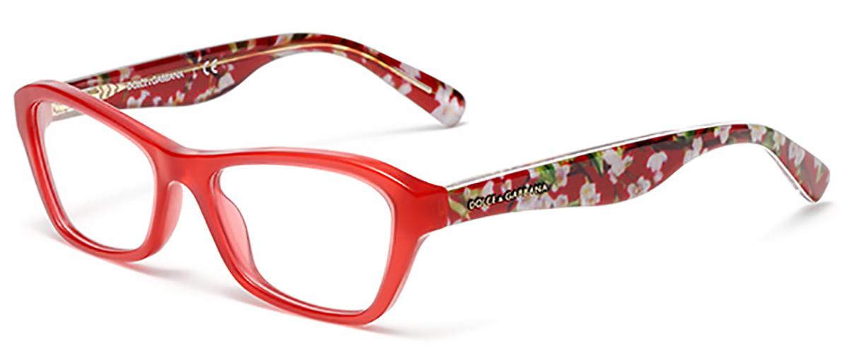 Compre Óculos de Grau Dolce   Gabbana Infantil em 10X   Tri-Jóia ... 1b622b9b2b