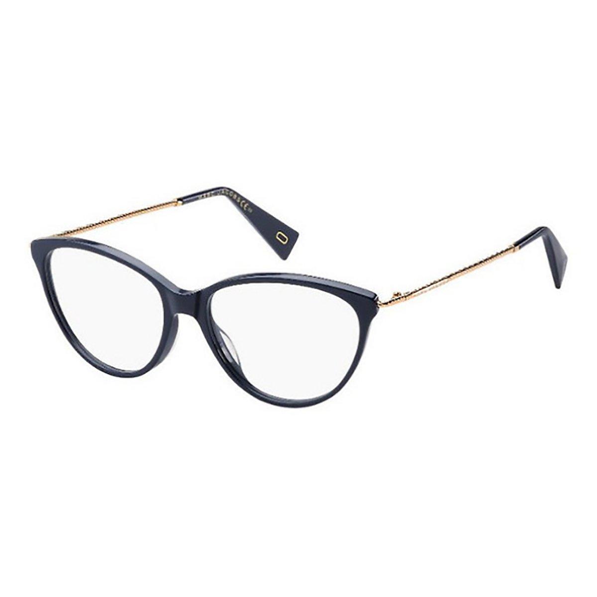 078dd745d982e Compre Óculos de Grau Marc Jacobs em 10X