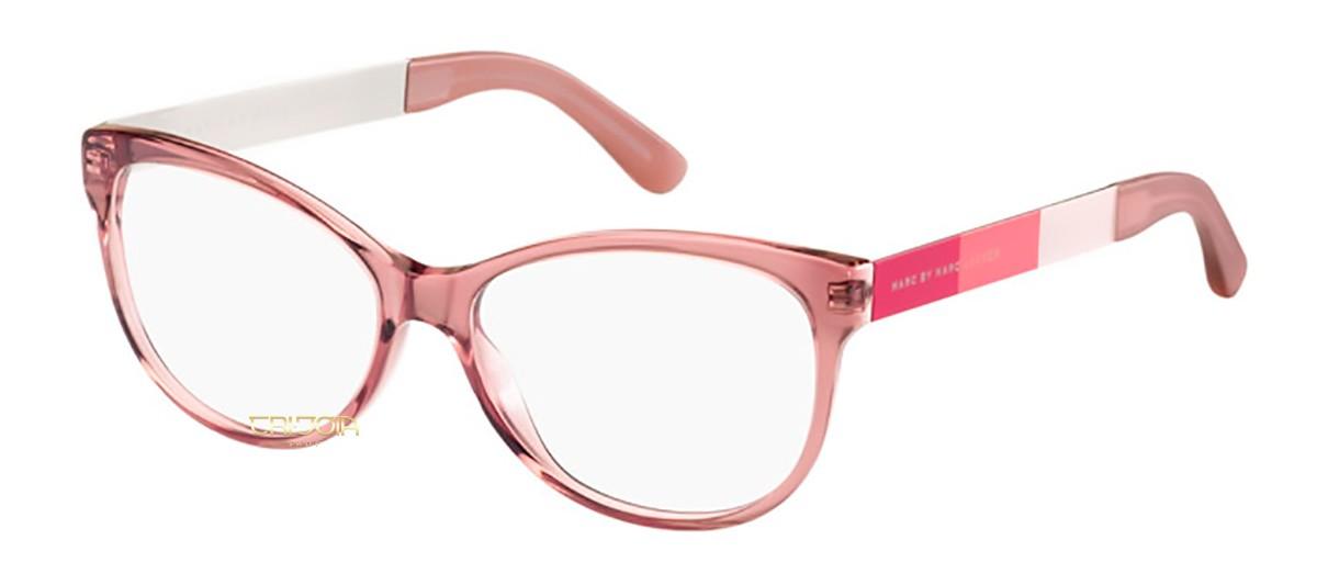 1248874a05923 Óculos de Grau Marc Jacobs