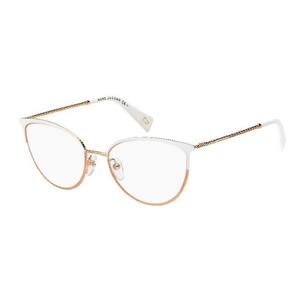 13e757b933e67 Compre Óculos de Grau Marc Jacobs em 10X   Tri-Jóia Shop