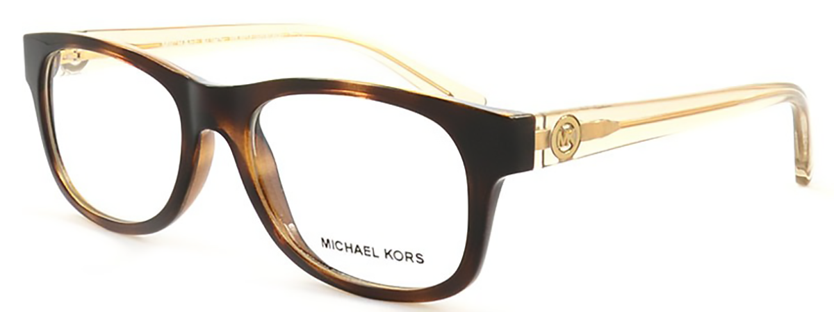 c08003f0670ab Compre Óculos de Grau Michael Kors em 10X   Tri-Jóia Shop