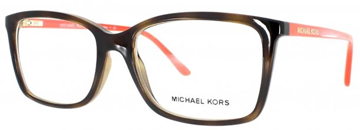 99664a1b0dfd7 Compre Óculos de Grau Michael Kors em 10X