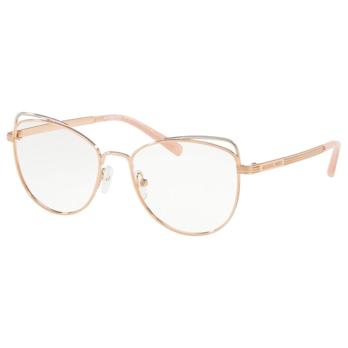 b4279871d Compre Óculos de Grau Michael Kors em 10X | Tri-Jóia Shop