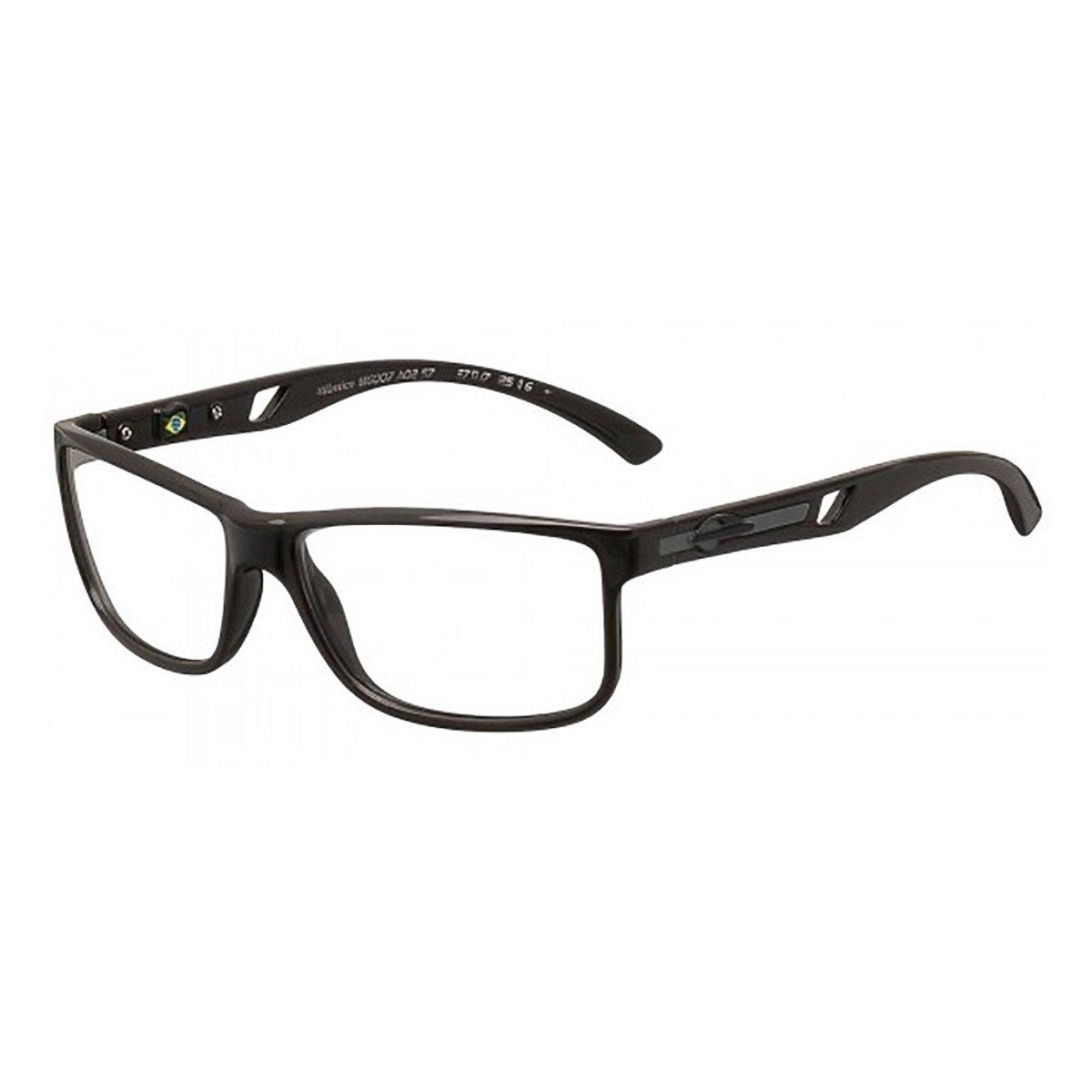531ecf4ed292d Compre Óculos de Grau Mormaii Atlântico em 10X   Tri-Jóia Shop