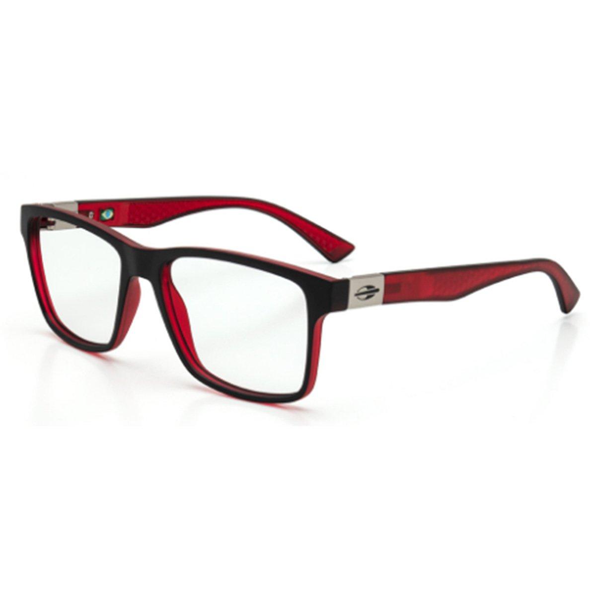 5b781fe84dbc5 Compre Óculos de Grau Mormaii Moscou em 10X