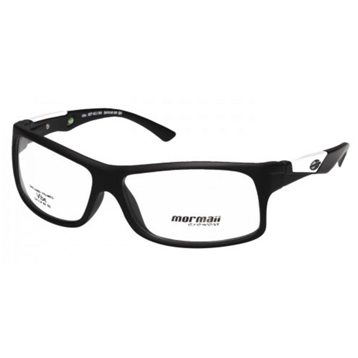 Compre Óculos de Grau Mormaii Vibe em 10X   Tri-Jóia Shop 9d6793a4f3