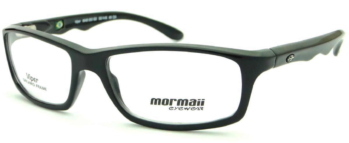 0387326362ecf Compre Óculos de Grau Mormaii Viper em 10X   Tri-Jóia Shop