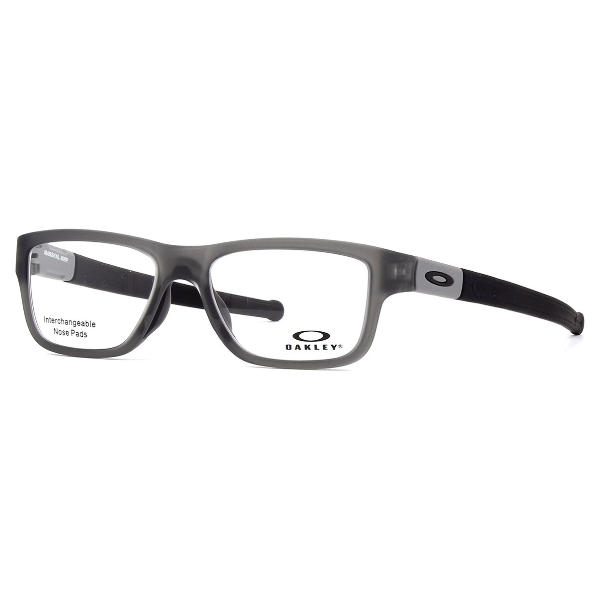970de35874e7c Tag  Oculos De Grau Masculino 2018 Oakley
