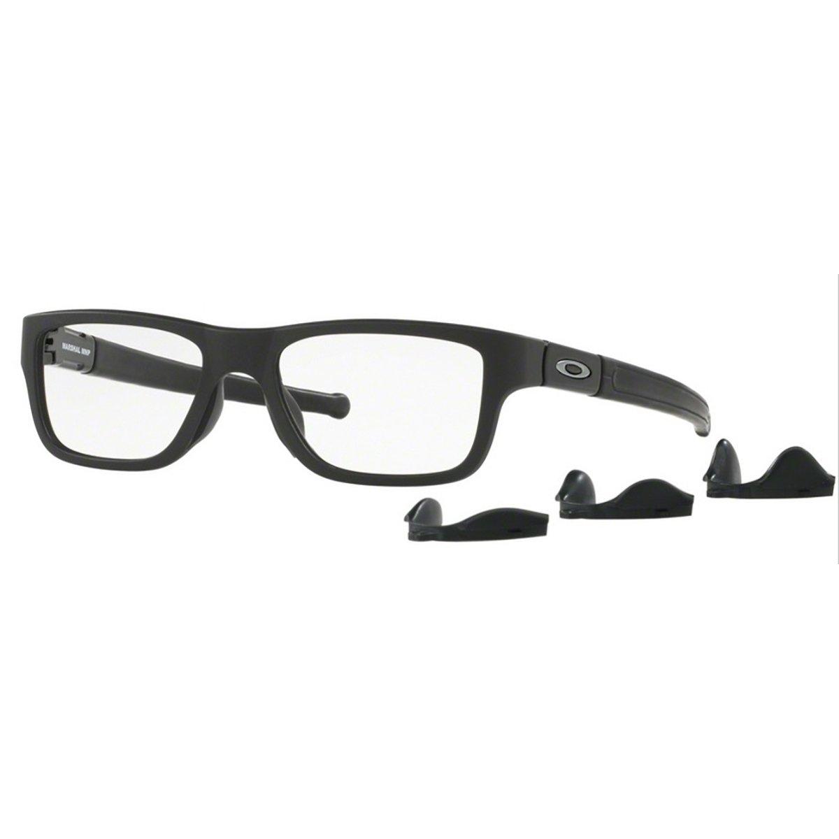 Compre Óculos de Grau Oakley Marshal MNP em 10X   Tri-Jóia Shop 0af37d156f