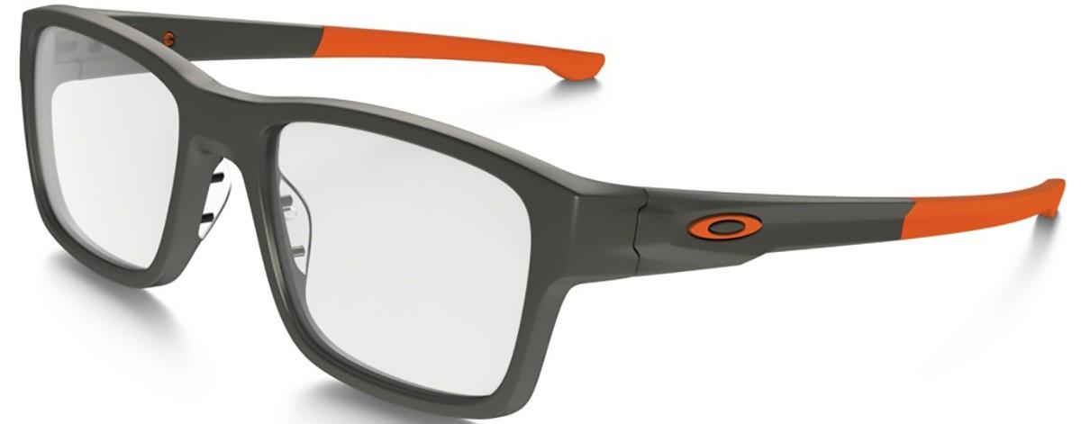 8d2b02663958e Compre Óculos de Grau Oakley Splinter em 10X   Tri-Jóia Shop