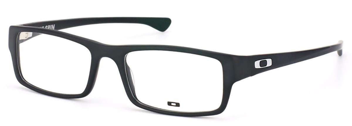 d8d8aed980b41 Compre Óculos de Grau Oakley Tailspin em 10X   Tri-Jóia Shop