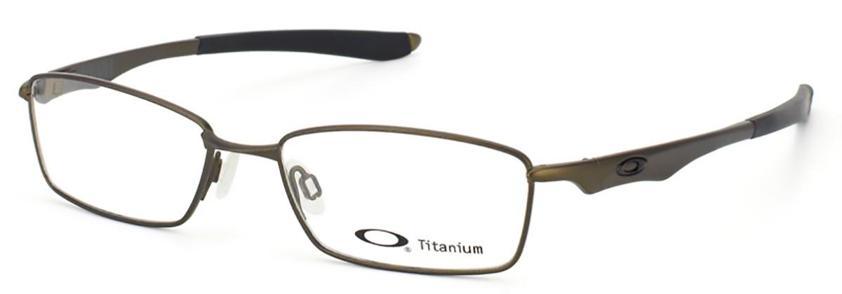 4e813cf51 Óculos de Grau Oakley Wingspan