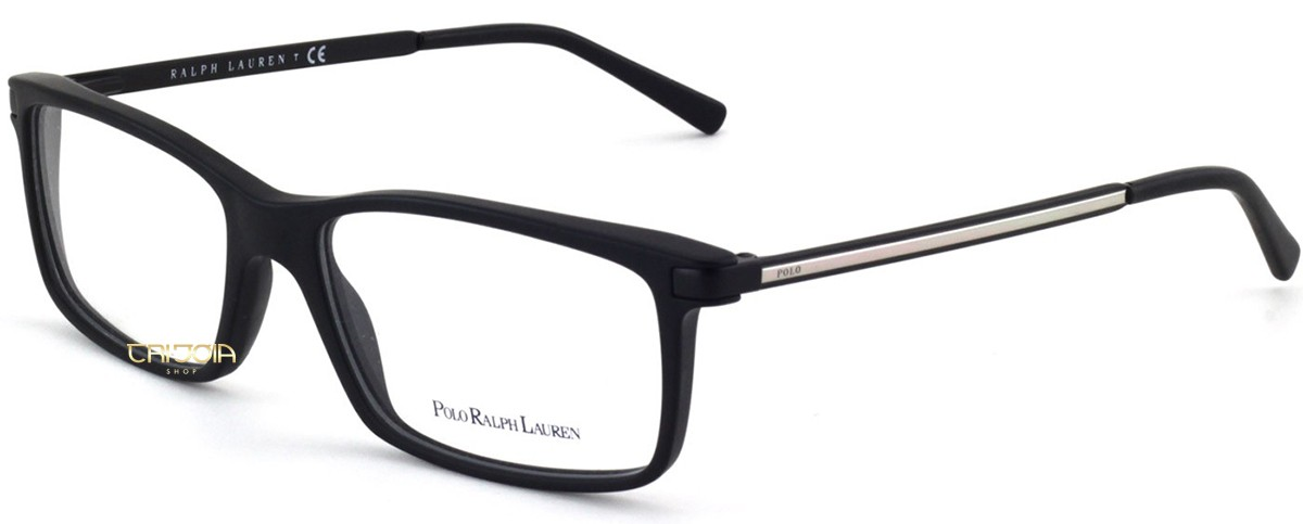 33951385c35b3 Óculos de Grau Polo Ralph Lauren