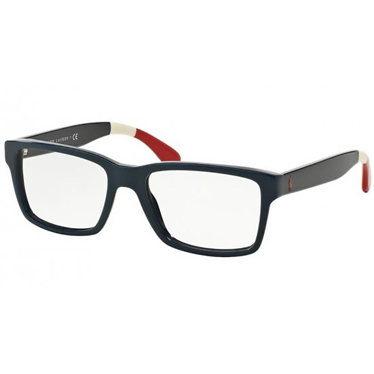 71647ddd9aabf Compre Óculos de Grau Polo Ralph Lauren em 10X   Tri-Jóia Shop