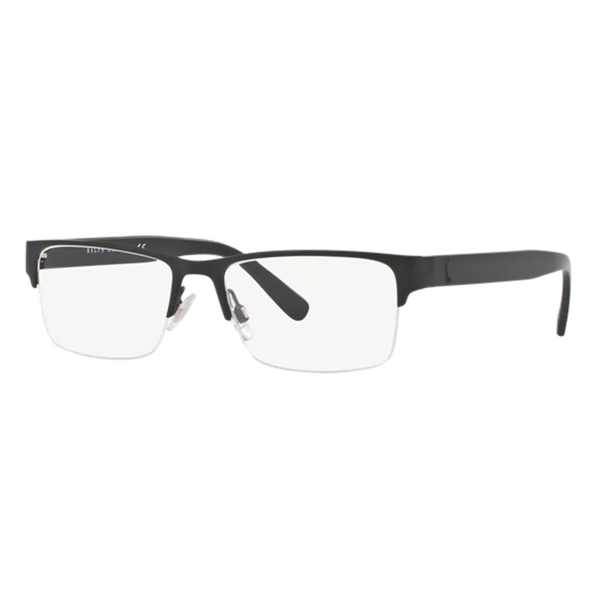 99bb4cb6ec0bb Óculos de Grau Polo Ralph Lauren PH1164   Tri-Jóia Shop
