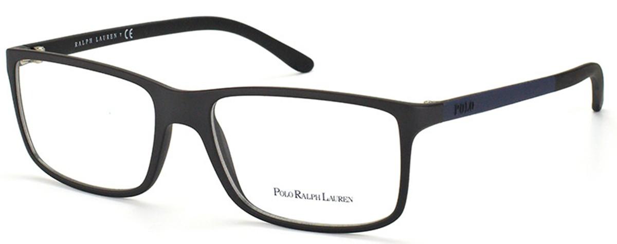 Compre Óculos de Grau Polo Ralph Lauren em 10X   Tri-Jóia Shop 614059ebde