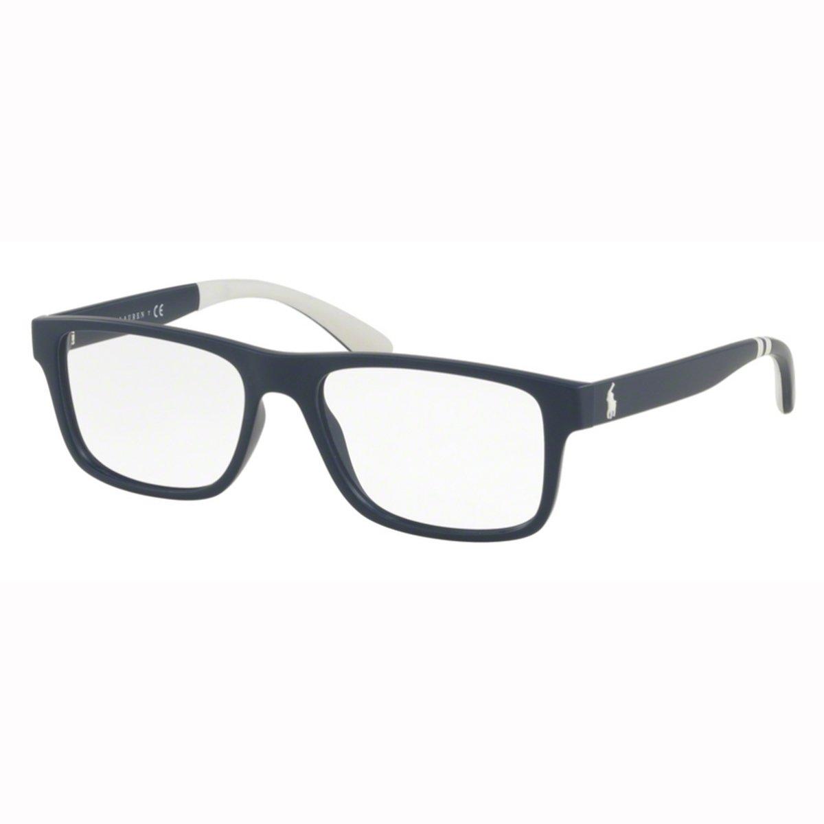 Compre Óculos de Grau Polo Ralph Lauren em 10X  5ce028c405e
