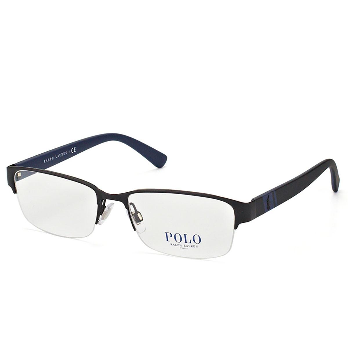 d736aed2cf1b3 Óculos de Grau Polo Ralph Lauren PH1162   Tri-Jóia Shop