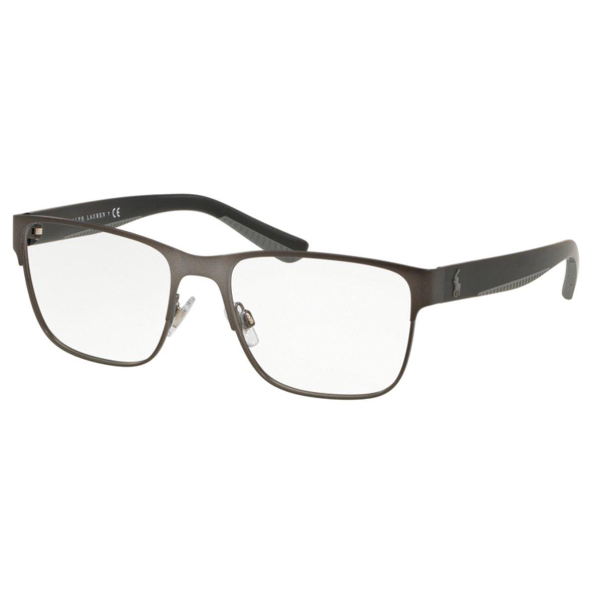 5fd7ceed04660 Compre Óculos de Grau Polo Ralph Lauren em 10X