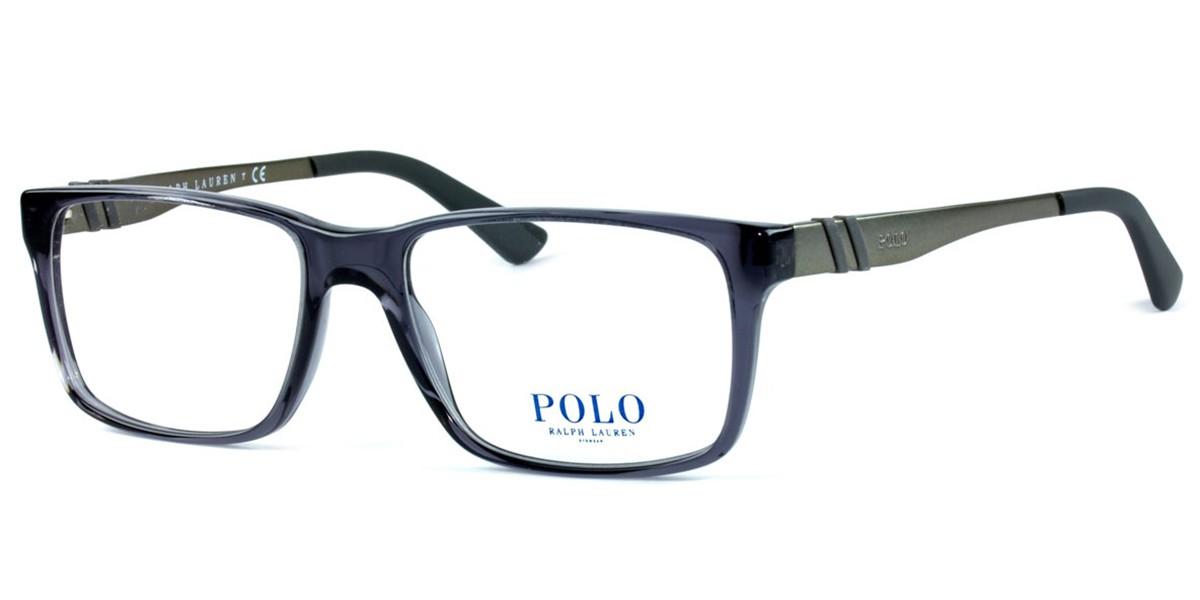 737ff3a163262 Óculos de Grau Polo Ralph Lauren