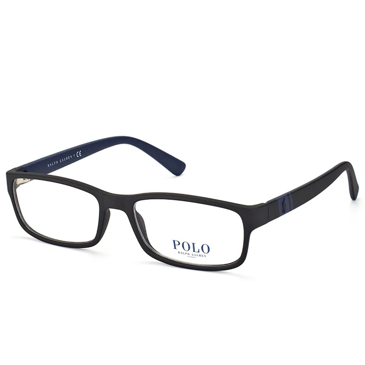 fac887a2dfe61 Óculos de Grau Polo Ralph Lauren PH2154