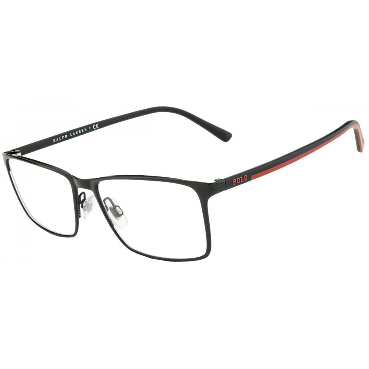 2597e63950db3 Compre Óculos de Grau Polo Ralph Lauren em 10X Tri Jóia Shop