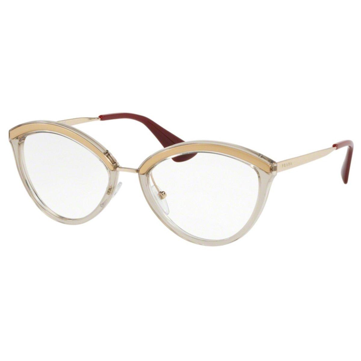 11a506620 Compre Óculos de Grau Prada em 10X   Tri-Jóia Shop