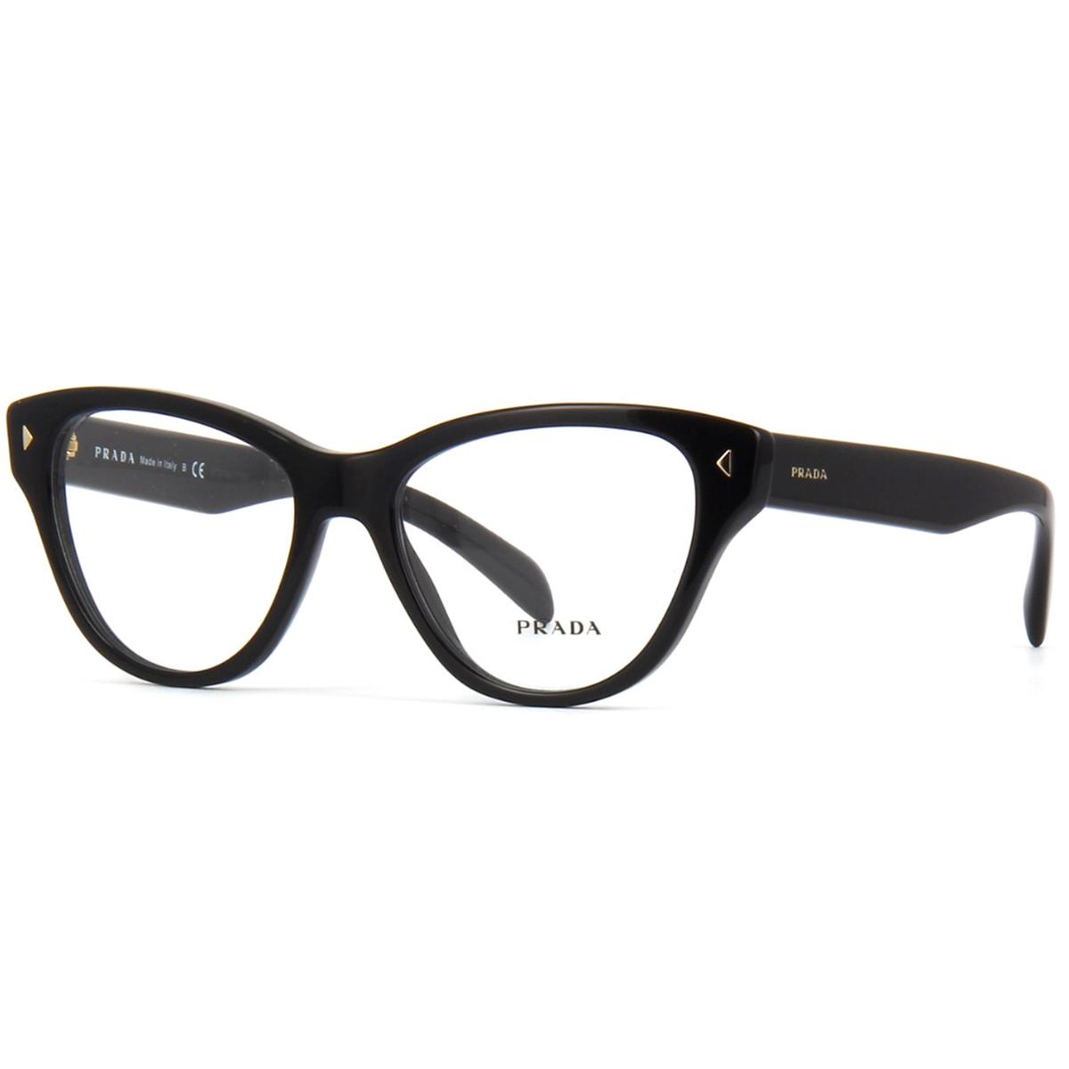 906cb5170 Compre Óculos de Grau Prada em 10X | Tri-Jóia Shop