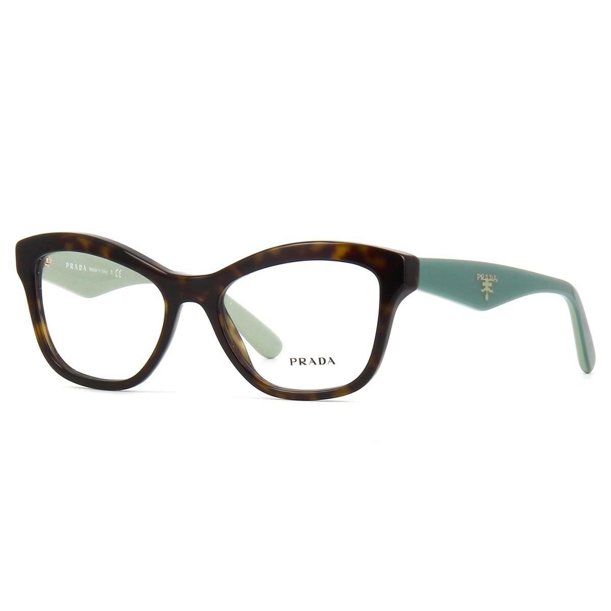 0beb8d31e880d Compre Óculos de Grau Prada em 10X