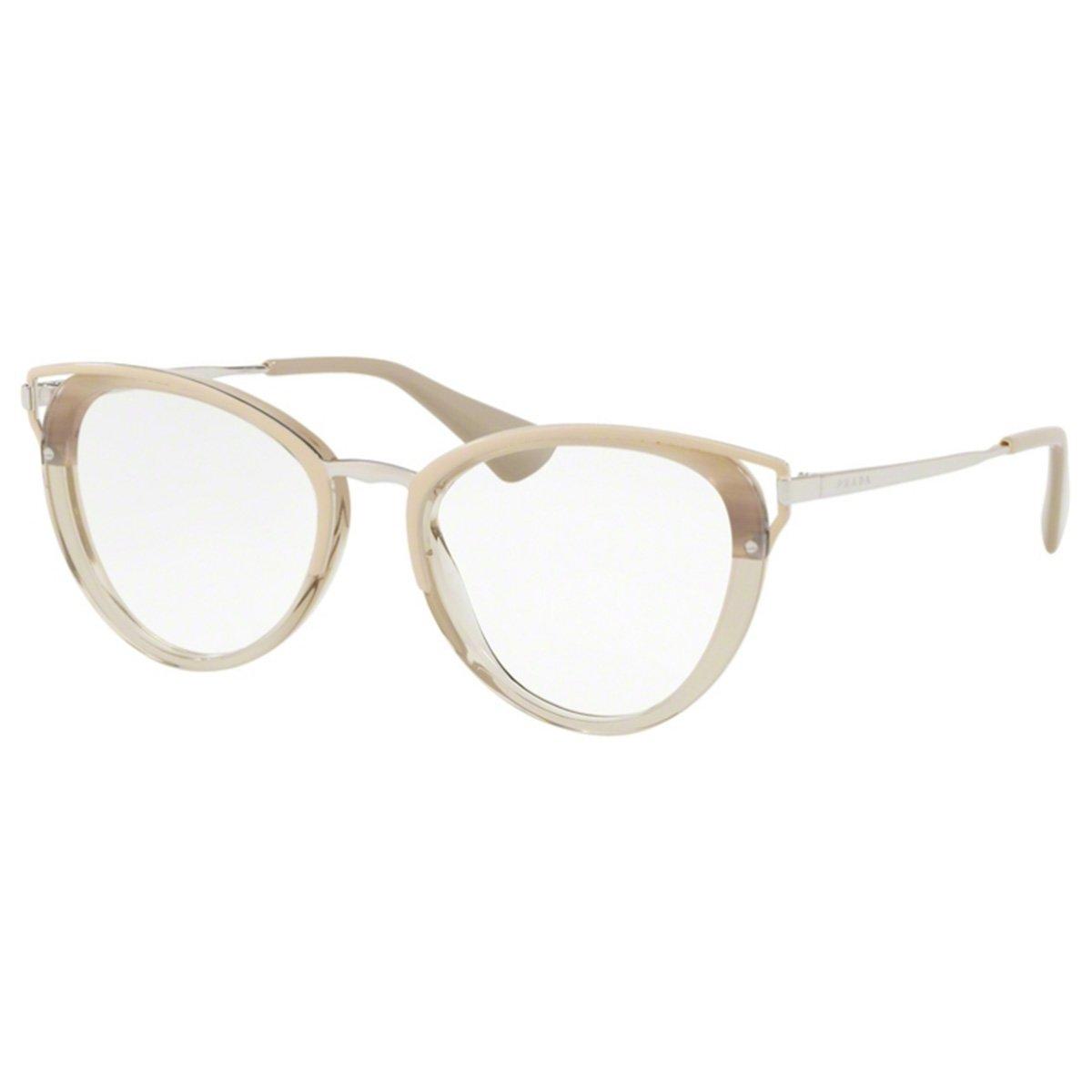 cf1f3ee93 Compre Óculos de Grau Prada em 10X | Tri-Jóia Shop