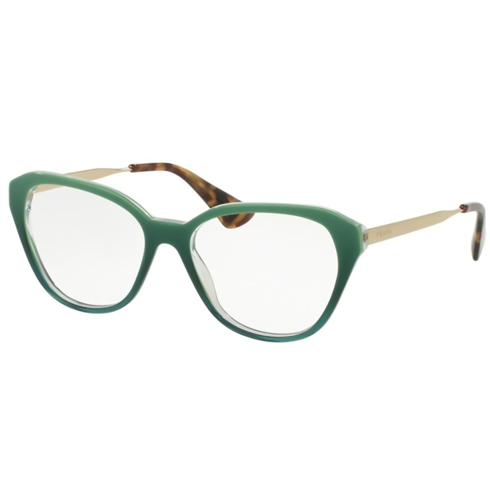 Óculos de Grau - Prada - Ponte  16 mm 905e90272c