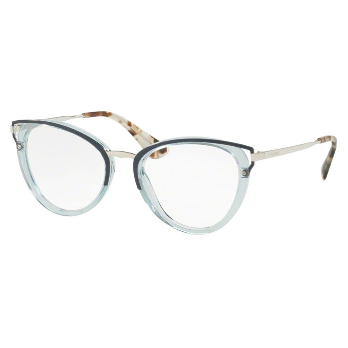 e3cd987f5 Compre Óculos de Grau Prada em 10X | Tri-Jóia Shop