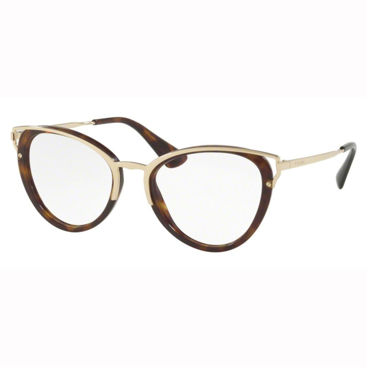 66de4944c Compre Óculos de Grau Prada em 10X | Tri-Jóia Shop