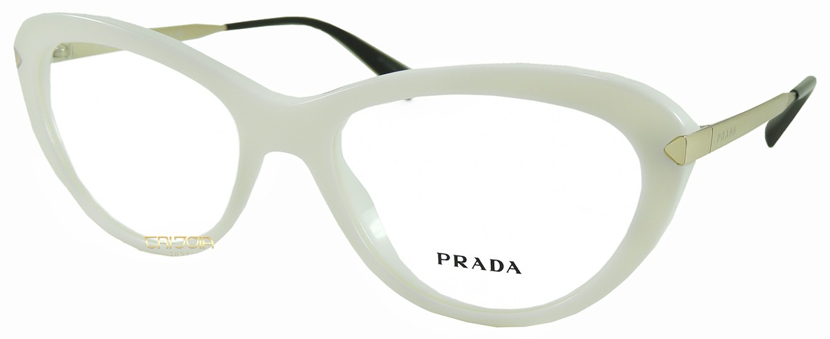 Compre Óculos de Grau Prada em 10X   Tri-Jóia Shop 9218b02a59
