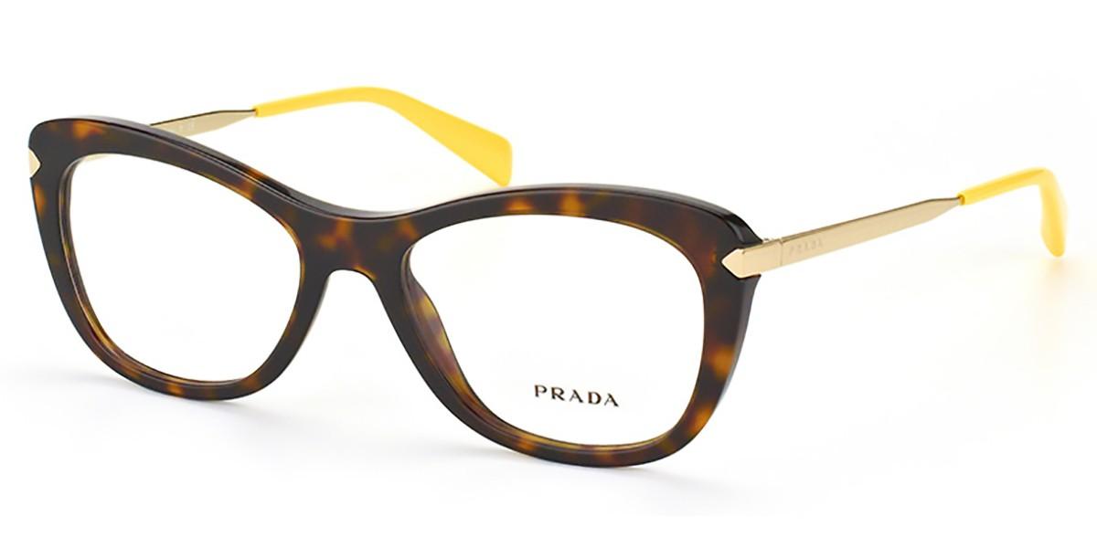 e0fdc0c49 Compre Óculos de Grau Prada em 10X | Tri-Jóia Shop