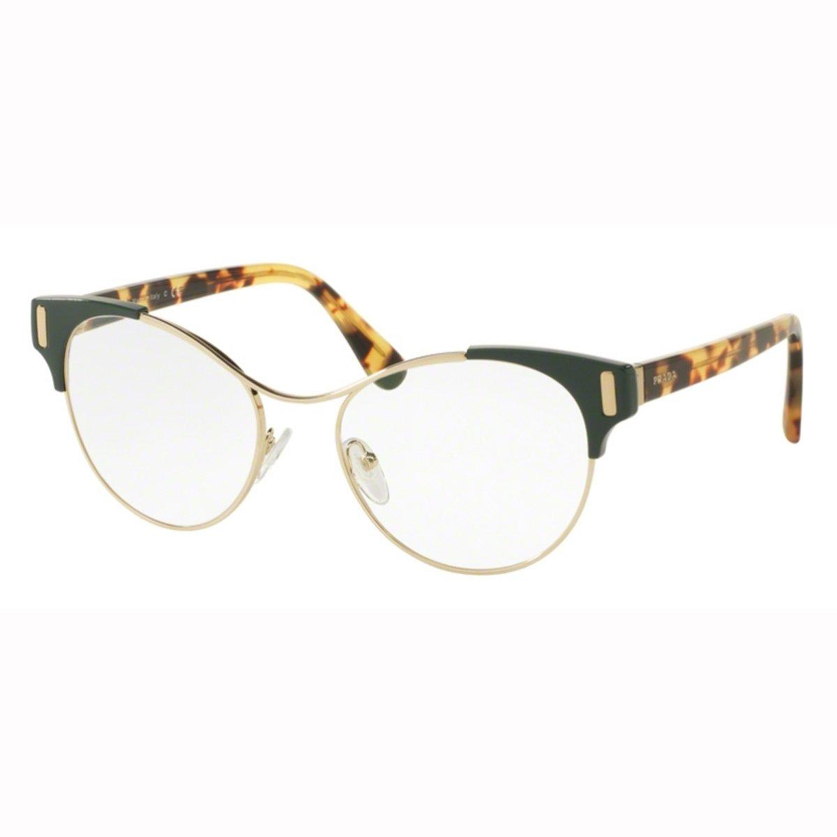 a1fc2234965b6 Compre Óculos de Grau Prada em 10X   Tri-Jóia Shop