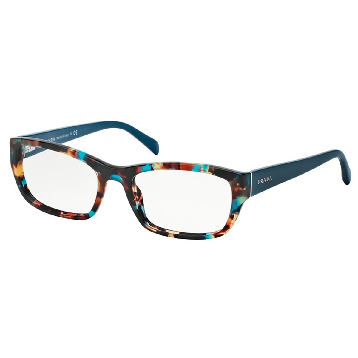 8a7afe2851e17 Compre Óculos de Grau Prada em 10X   Tri-Jóia Shop