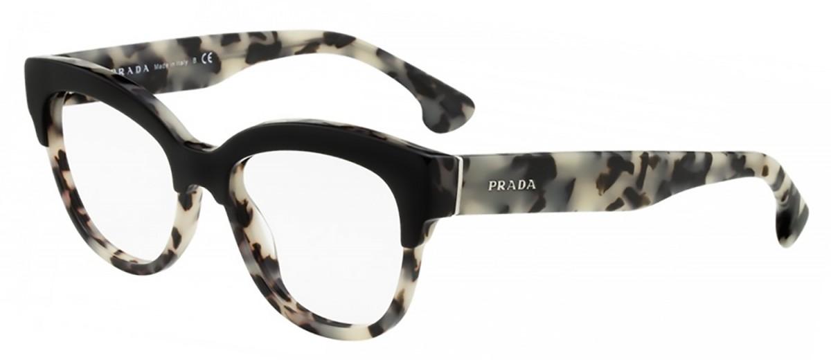 Óculos de Grau Prada 043178e33c